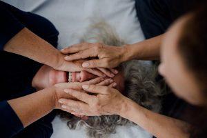 Persönlichkeitsentwicklung-SKAN-Atemtherapie-Wien_ (4)