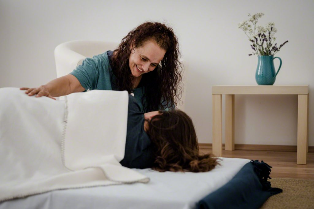 Persönlichkeitsentwicklung_Wien_SKAN_Einzeltherapie_3